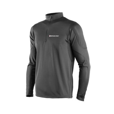 MOTO-SKIVEEZ® Technical Riding Shirt