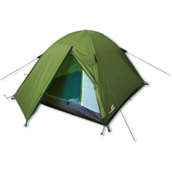 Camp It Easy Zelt 2-3 Personen